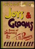 Joys and Glooms (1912)