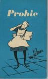 Probie (1947) (inscribed)