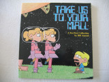 Take Us To Your Mall (1995) (signed)