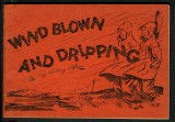Wind Blown and Dripping (1945) (introduction by Daschiell Hammett)
