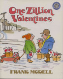 One Zillion Valentines (1981) (inscribed with original drawing)