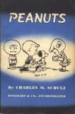Peanuts (1952)