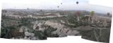 Cappadocia Ballooning (13 June 2010