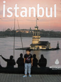 Istanbul, Istanbul