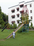 No, Rahil, you cannot climb to the top.