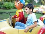 Rahil and Noddy II