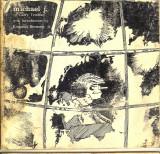 michael j. (1970) (signed)