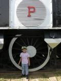 P (New Delhi 2010)