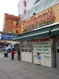 Nathan's (New York 2010)