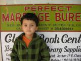 Perfect Marriage Bureau (Chandigarh 2010)