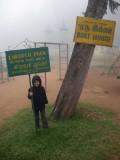 Children's Park (Coonoor, Tamil Nadu 2010)
