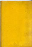 Marmaduke (1955) (signed)