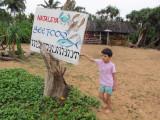 See Food (Sri Lanka 2011)