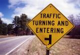 Traffic Turning and Entering Winchester MA.jpg