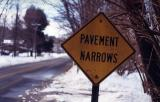 Pavement Narrows.jpg