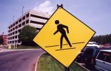 Forward-Lurching Pedestrian Springfield MA.jpg