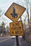 Blind Person In Area Profile.jpg