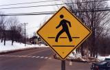 Bow-Legged Pedestrian.jpg