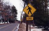 Pedestrian At End.jpg