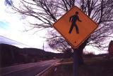 Right-Facing Pedestrian Chesterfield NH.jpg