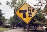 Railroad Unknown 4.jpg