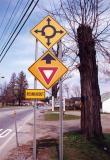 Roundabout Brattleboro VT.jpg