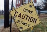 Drive Caution Slowly Turners Falls MA.jpg