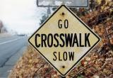 Go Crosswalk Slow Turners Falls MA.jpg