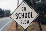 Go School Slow Turners Falls MA.jpg