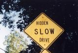Hidden Slow Drive.jpg