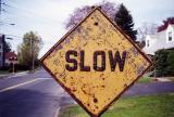 Slow Westfield MA.jpg