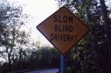 Slow Blind Driveway South Hadley MA.jpg