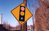 Traffic Light Greenfield MA.jpg