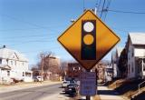 Traffic Light Pittsfield MA.jpg