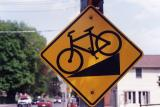 Bicycle Amherst MA.jpg