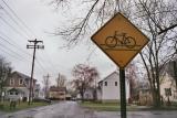 bicycle crossing.JPG