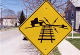 RR Crossing Unknown.jpg
