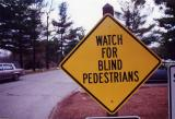 Watch for Blind Pedestrians Hinsdale NH.jpg