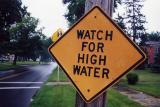 Watch for High Water Ashley OH.jpg