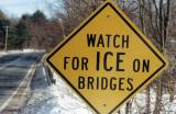 Watch for Ice on Bridges Belchertown MA.jpg