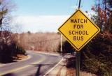 Watch for School Bus Belchertown MA.jpg