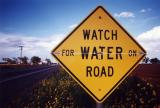 Watch for Water on Road Key TX.jpg