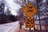Camp Zone Spofford NH.jpg