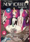 The Third New Yorker Album