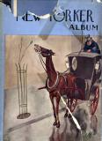 The Fifth New Yorker Album