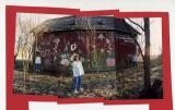 Mary F. Wheeler (Shelbyville, Indiana c. 1987)