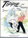 Tippie and His Friends (1975)
