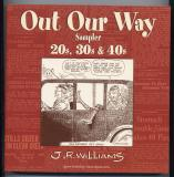 Out Our Way Sampler 20s, 30s, &40s