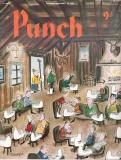 Sempe's Punch Covers