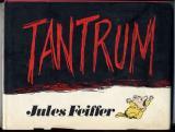 Tantrum (1979) (signed)